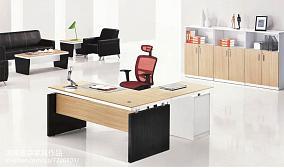 高级办公室设计