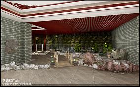 冷饮店设计图片