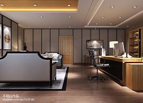 医院室内空间设计