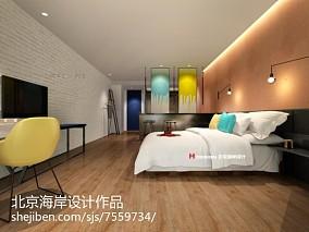 欧式室内博德瓷砖图片