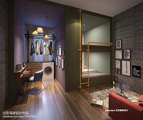 卧室加西亚瓷砖图片