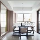 在家居生活中房子简单装修要多少钱
