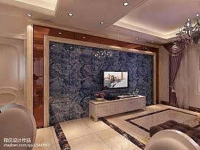 家庭娱乐室装修效果图欣赏