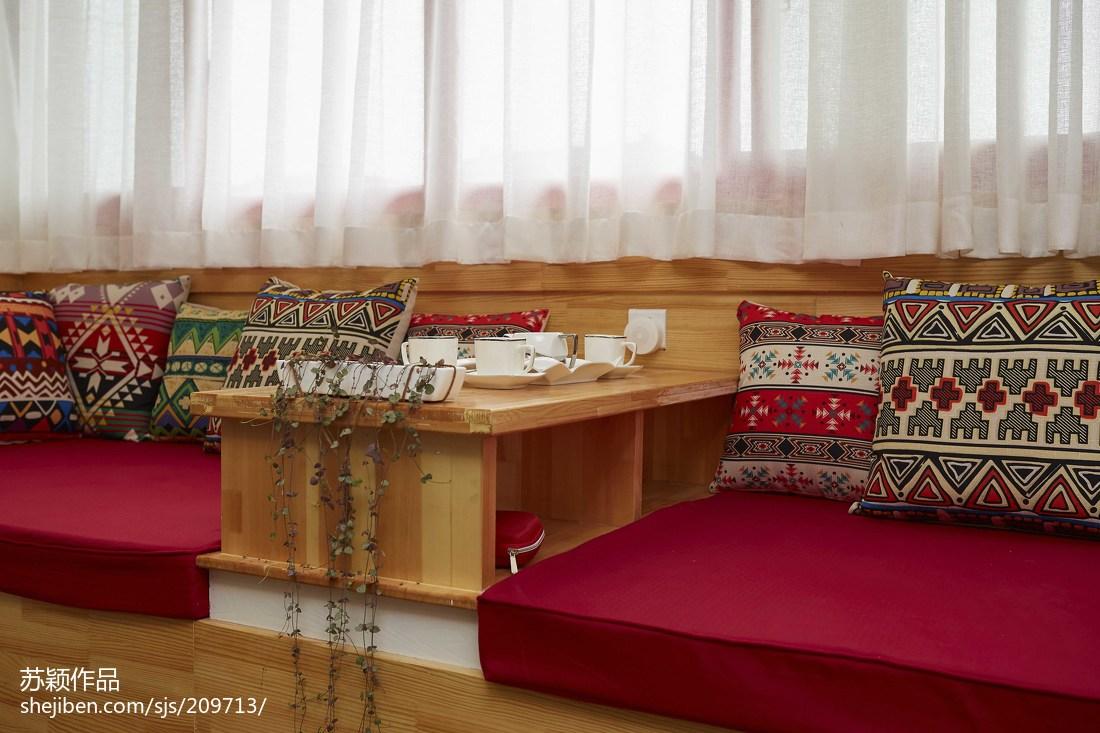 客厅沙发款式效果图