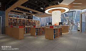 书房老船木地板