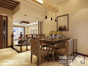 42平米小户型房屋平面设计图