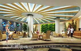 设计感南京紫峰大厦图片