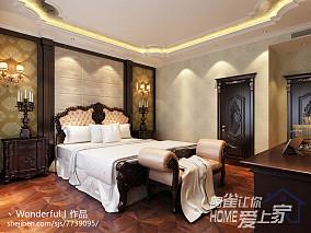 家居室内装潢设计效果图大全