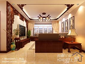 大型酒店厨房设计图片