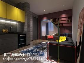 中式会所室内图片