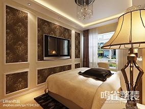 北京万豪酒店厨房餐厅装修图片