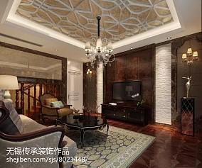 现代欧式客厅沙发背景墙装饰壁画图片