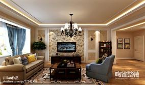 世贸广场酒店标准间图片