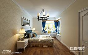 世贸广场酒店室内设计效果图