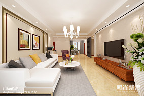 锦江国际大酒店议事厅图片欣赏