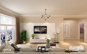 秦皇岛酒店室内设计图片