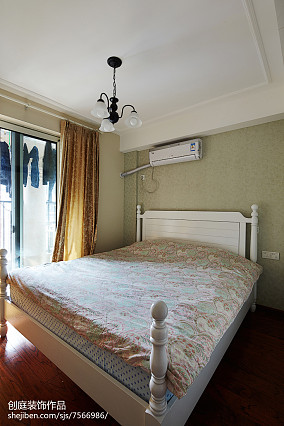 精选一居客厅现代装修欣赏图