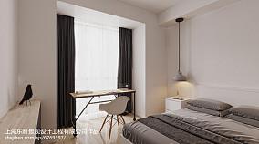 维景酒店室内图片欣赏