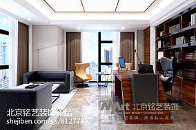 富驿时尚酒店大堂设计