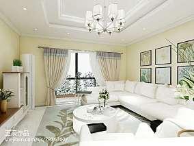 高端大气欧式家具图片