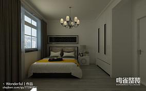 房屋室内装修设计门图片