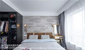 201884平米二居日式装饰图片