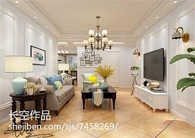 中式红木沙发套装图片