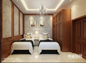浴室马赛克瓷砖贴图