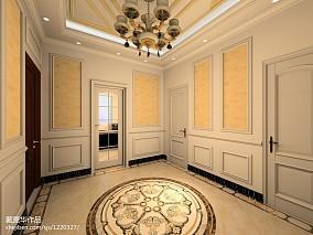 豪华欧式家具图片