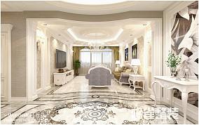 会所室内装修设计