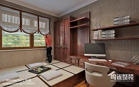 40平米小户型室内装修效果图