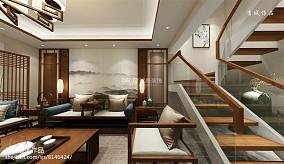 楼梯的平面图