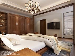收纳功能沙发床设计