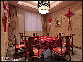 客厅与卫生间隔断图