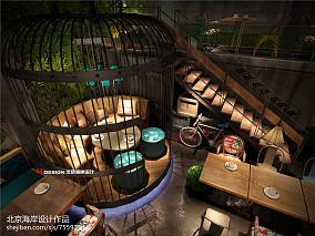 阳光家装客厅灯具效果图