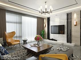 日本复式公寓设计案例