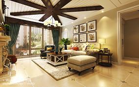 山东威海海景房室内图片