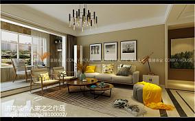 节约空间设计卧室设计