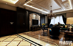 宾馆室内装修设计