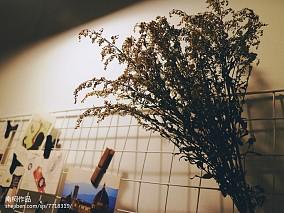 水天堂西餐厅景观位效果图片