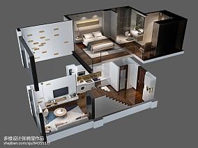 LOFT精装公寓_3122650