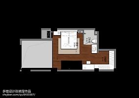 LOFT精装公寓_3122652