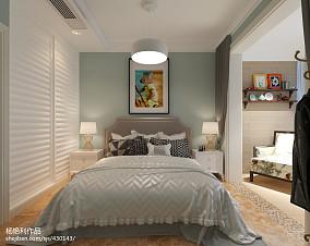 客厅的色彩搭配