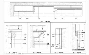 简单40平米小户型二房朝南图