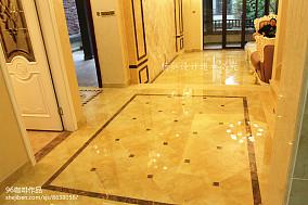餐厅地砖客厅地板图