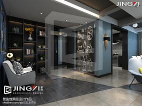 北京国贸大厦航拍图片