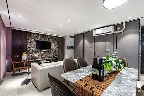 一个时尚公寓的诞生(一)_3593404