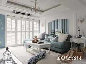 蓝色地中海_3596485