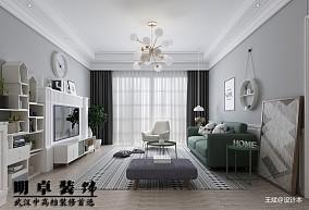 江南御景_3611799