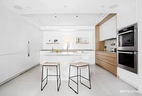 Lazard 公寓_3611971